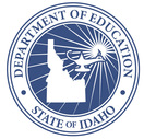 state department of education seal